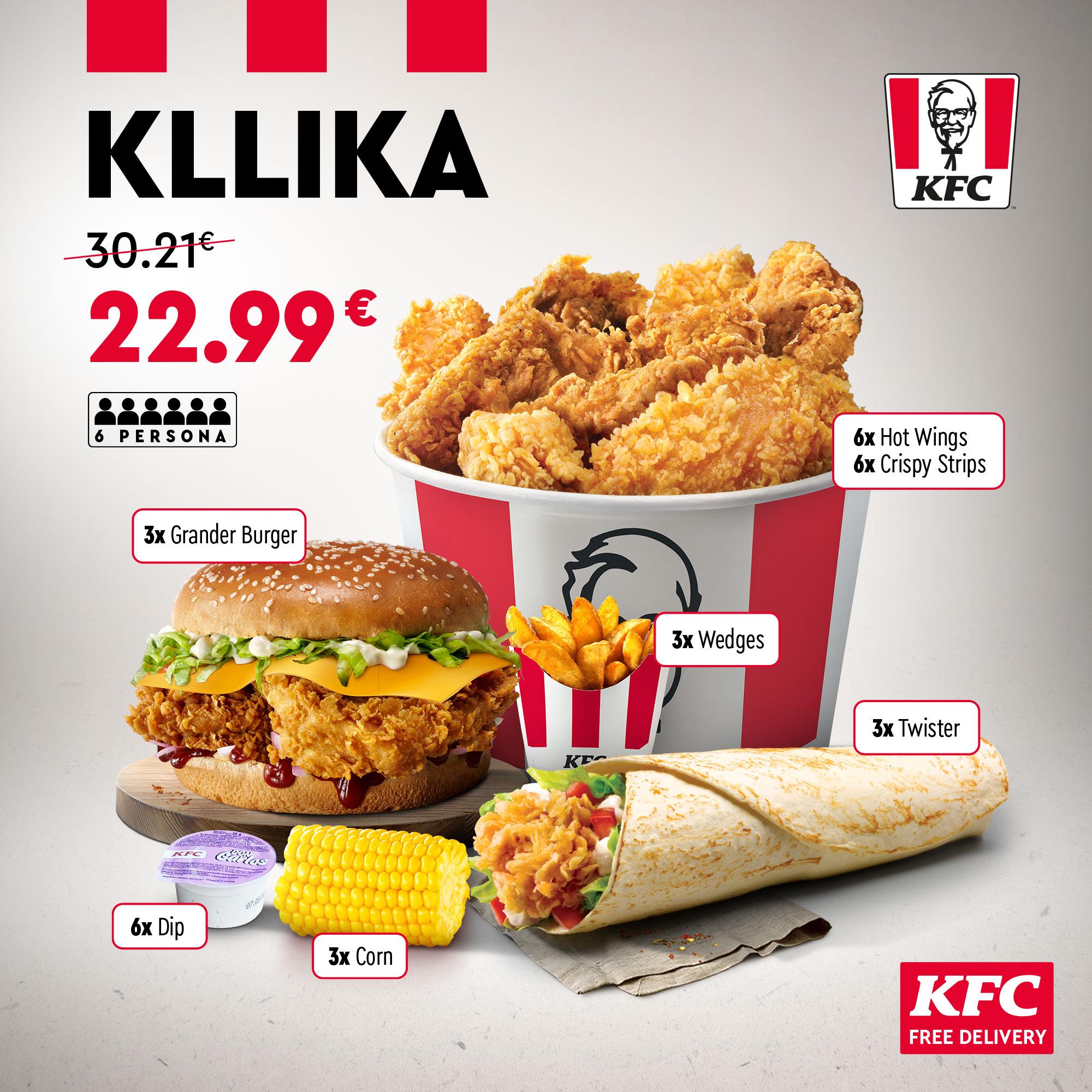 Kllika (1)
